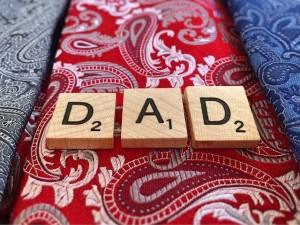 父の日に健康をプレゼント!お父さんを元気にするモノ5つ!