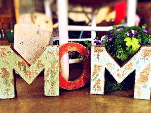 母の日のメッセージ!義母を絶対喜ばせる書き方を教えます♪