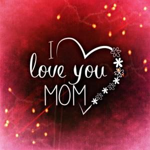 義母への母の日メッセージ 例文をご紹介