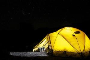 関東でキャンプ用品が安く買えるアウトレット(埼玉県)