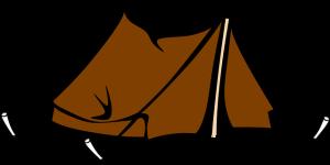 関東でキャンプ用品が安く買えるアウトレット(神奈川)