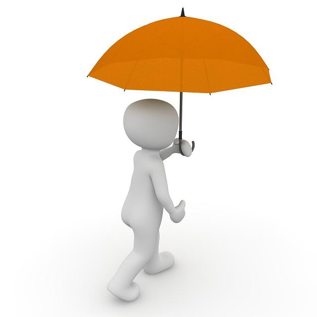 梅雨を英語で説明!こう表現すればネイティブも納得!