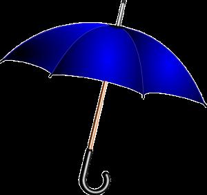 梅雨に関する言葉は英語でこう説明する!