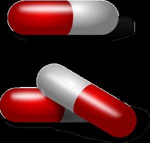 夏風邪で高熱の症状が出た場合の対処法を3つに分類!