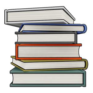 中学生の夏休みの過ごし方 : 読書を習慣に
