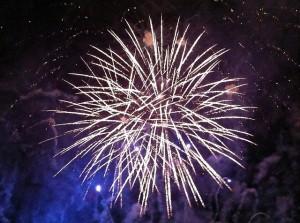松戸花火大会2016を120%楽しむ! 花火のあとは飲みに行こう!
