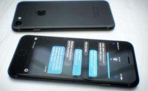 IP68とは!?iPhone 7に搭載と噂の仕様を解説するよ!