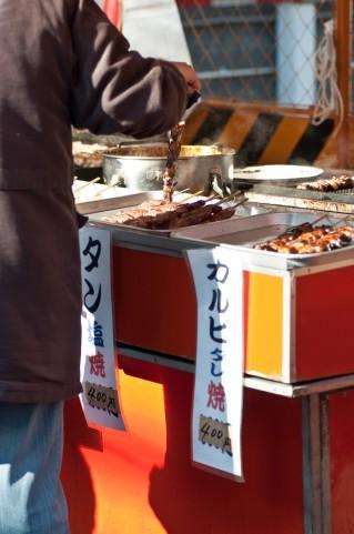 浅草酉の市は2016年も素敵!浅草の近くで生まれた僕が紹介!