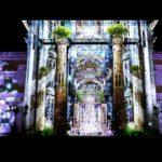 中之島のイルミネーション2016!光と芸術に魅了されよう^^