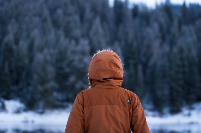 クリスマスは一人旅しよう!孤独を愛するあなたに捧ぐ3つの提案!
