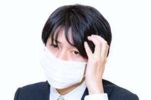 インフルエンザの診断書は料金がかかる!実質タダになる方法を紹介!