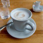 カフェオレとカフェラテの3つの違い!しっかり抑えて自慢しちゃえ!