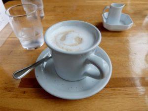 カフェオレとカフェラテの3つの違い!しっかり押さえて自慢しちゃえ!