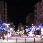 旭川冬まつり2017!世界一の雪像!来場者数が凄い!駐車場は…