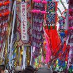 平塚の七夕祭り2017が凄い!だって豪華なんだもん!!