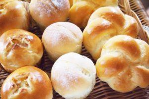 世田谷パン祭り2017!パンを愛するあなたに3つの楽しみを提案!